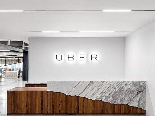 uber-chauffeurs-france
