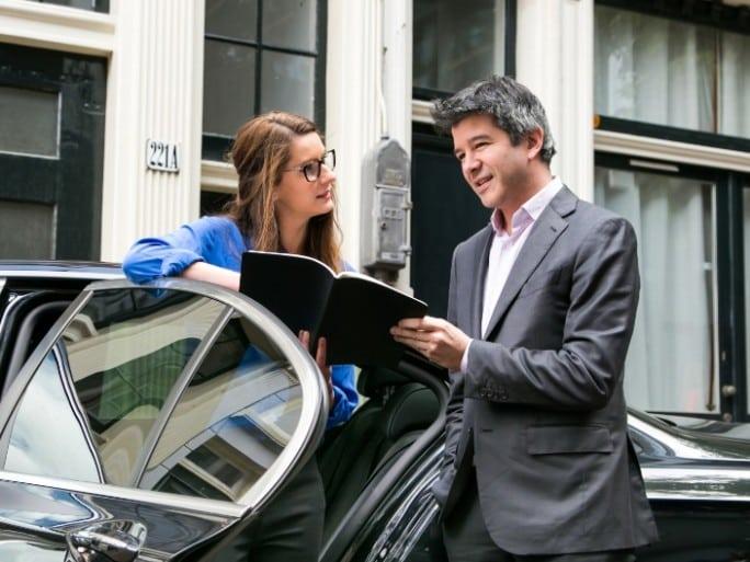 uber-depart-kalanick