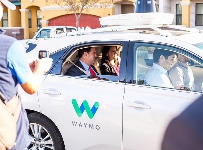 waymo-avis-conduite-autonome