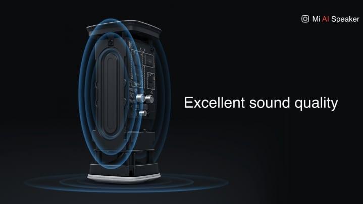 Mi-AI_speaker_a