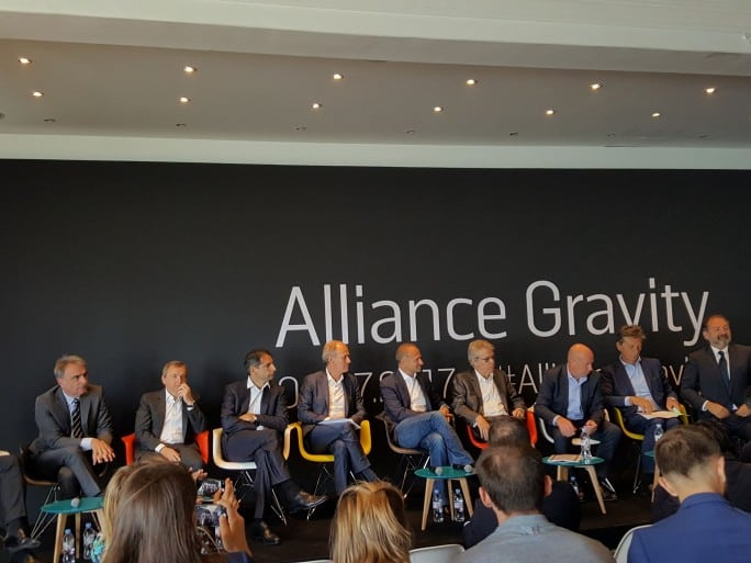 alliance-gravity-table-ronde