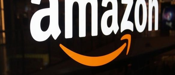 amazon-anytime-messagerie-instantanee