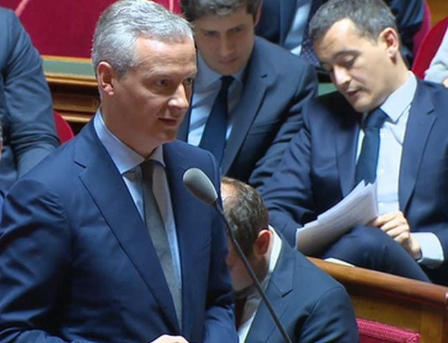 bruno-lemaire-fonds-innovation