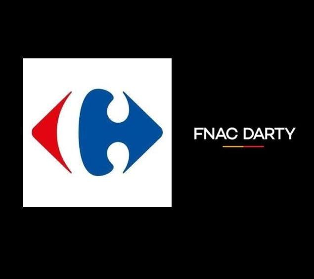 Carrefour- FNAC Darty: les patrons changent-ils pour ...