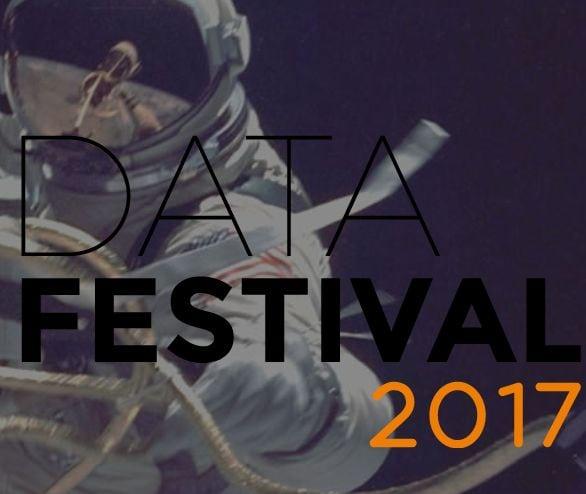 data-festival