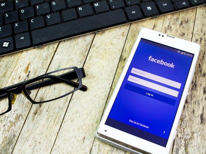 Data 3rd party facebook coupe les vannes pour 6 mois - Comment ne plus recevoir de coup de telephone publicitaire ...