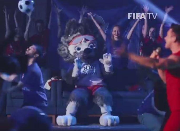fifa-reseaux-sociaux-football-mondial-russie