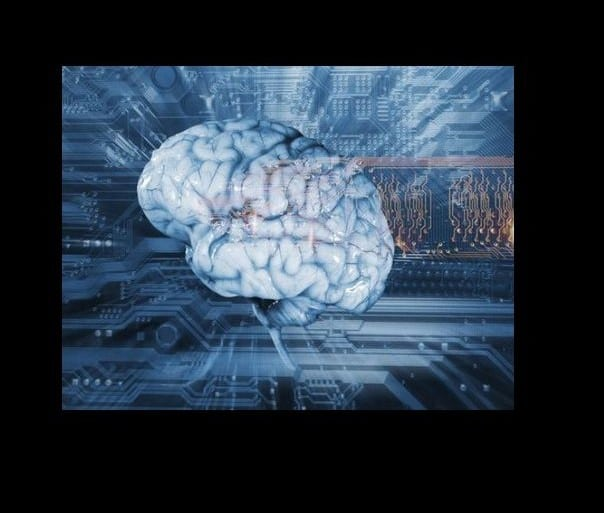 google-research-PAIR-intelligence-artificielle
