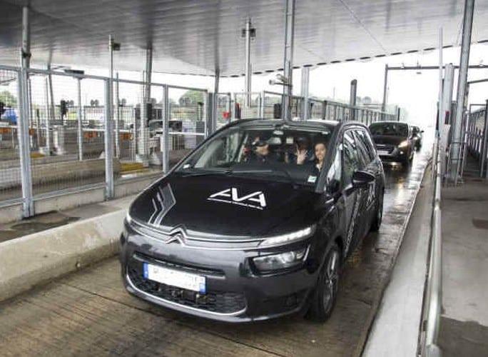 groupe-psa-vinci-autoroutes-vehicule-autonome-saint-arnoult