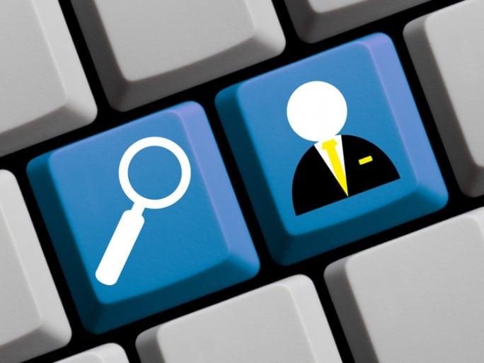 Google lance sa plateforme de recrutement — Hire