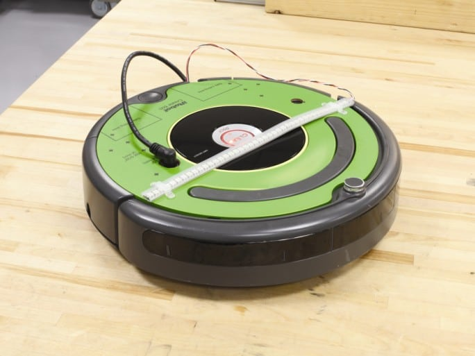 irobot-donnees-roomba