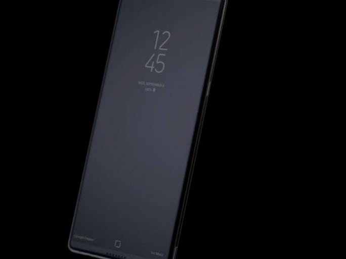 leak-galaxy-note-8-samsung-modele-officieux
