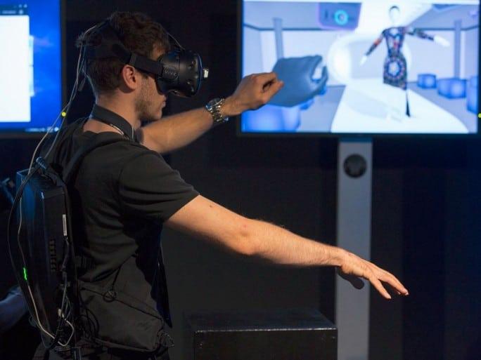 leap-motion-realite-virtuelle-levee-fonds