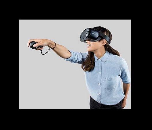 oculus-casque-realite-virtuelle-casque-200-dollars