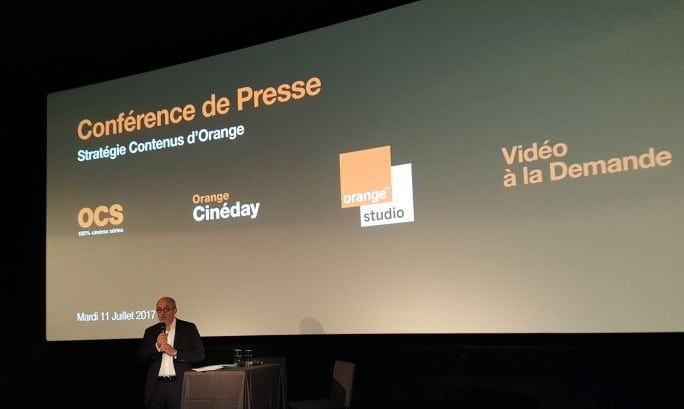 orange-content-stephane-richard