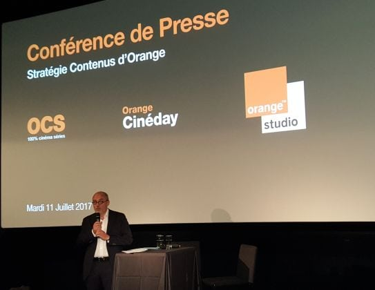 orange-vs-tf1-distribution-audiovisuelle