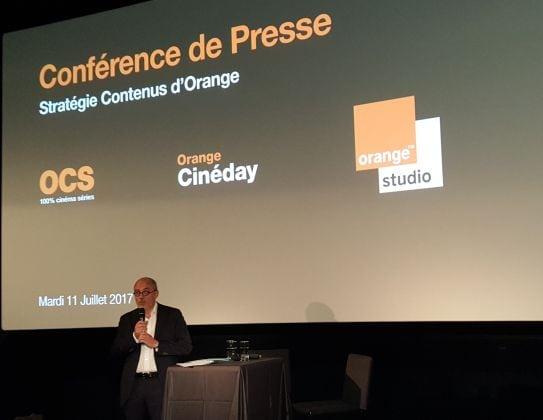 orange-vs-tf1-distribution-audiovisuelle