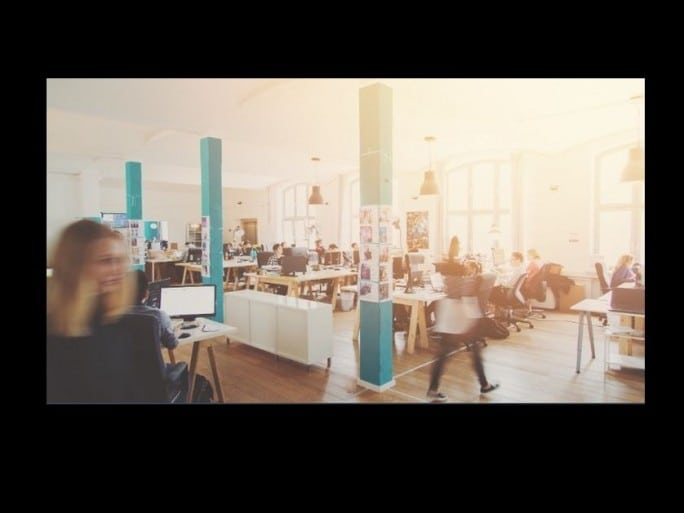 partech-ventures-financement-start-up