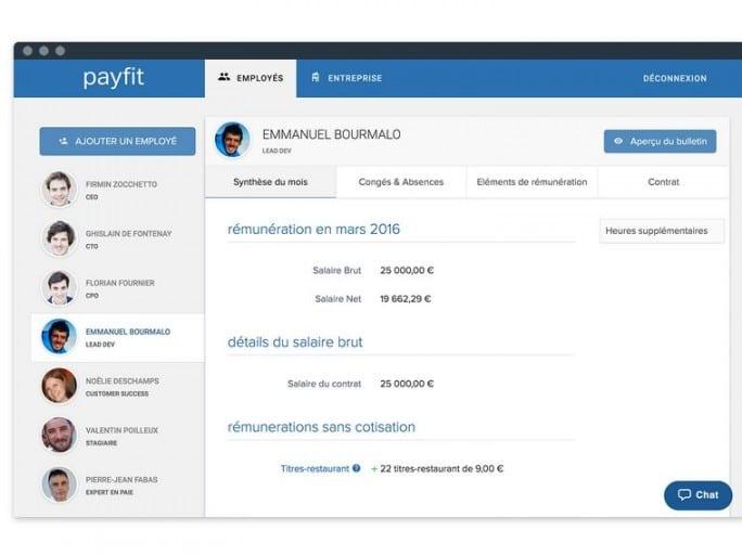 payfit-levee-fonds-accel-gestion-paie