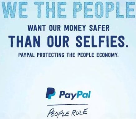 paypal-anti-apple-pay