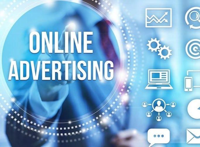 publicite-digitale-autorite-concurrence-consultation-publique