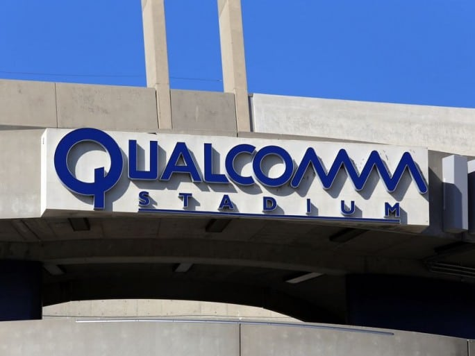qualcomm-apple-allemagne