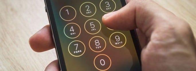 reconnaissance-faciale-iphone-apple