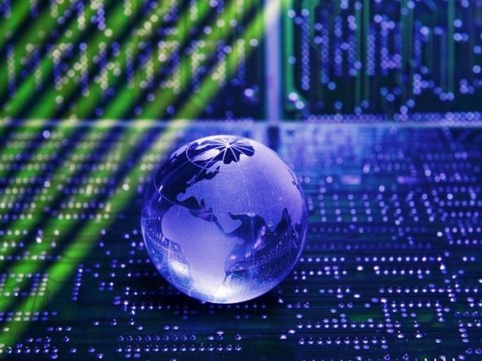 risque-cyber-assurance-lloyd-s-prejudice