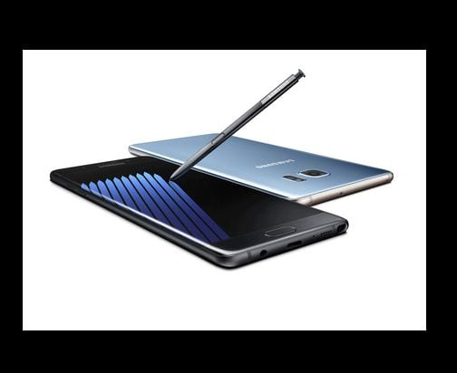 samsung-galaxy-note7-retour