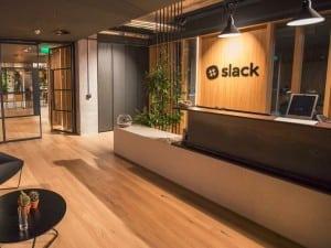 slack-levee-fonds