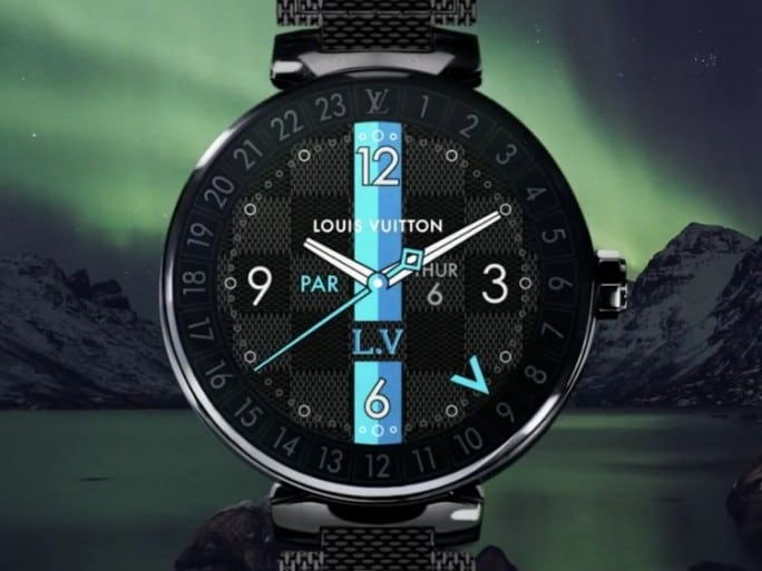 tambou-horizon-smartwatch-louis-vuitton