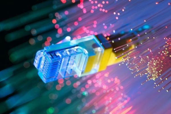 tres-haut-debit-fibre-gouvernement-philippe-2022