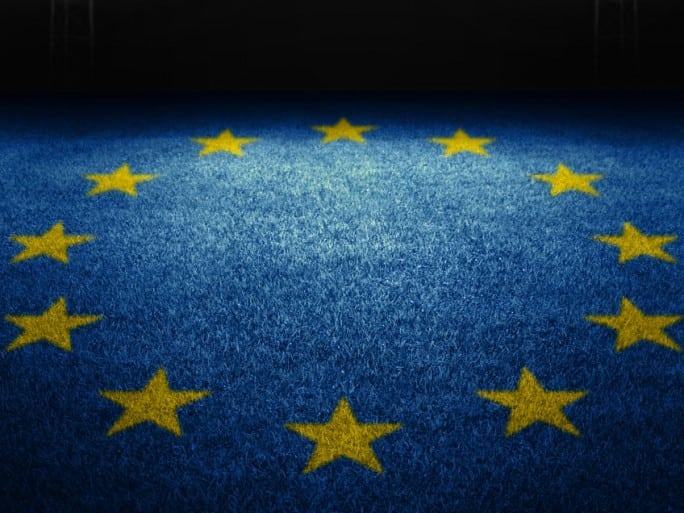wechat-europe