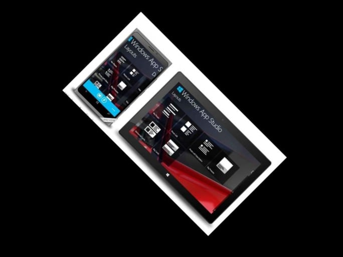 windows-app-studio-arret