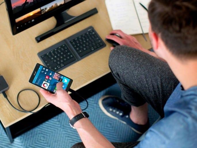 windows-phone-arret-microsoft