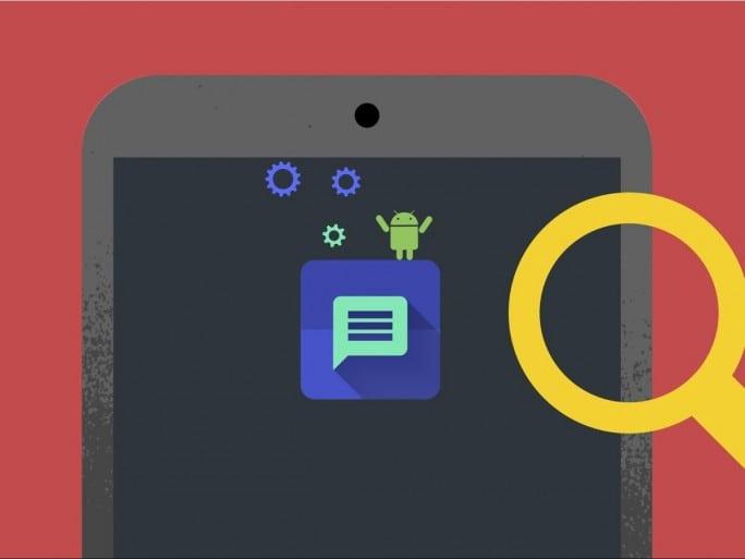 Les applications offrant de piètres performances déclassées dans Google Play — Android