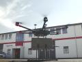 Flytrex-Drone-Livraison
