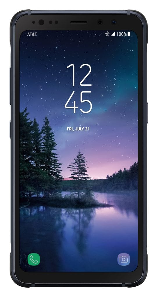 Samsung-Galaxy-S8-Active_a