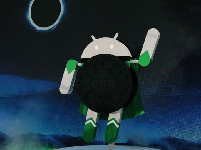 android-oreo-google