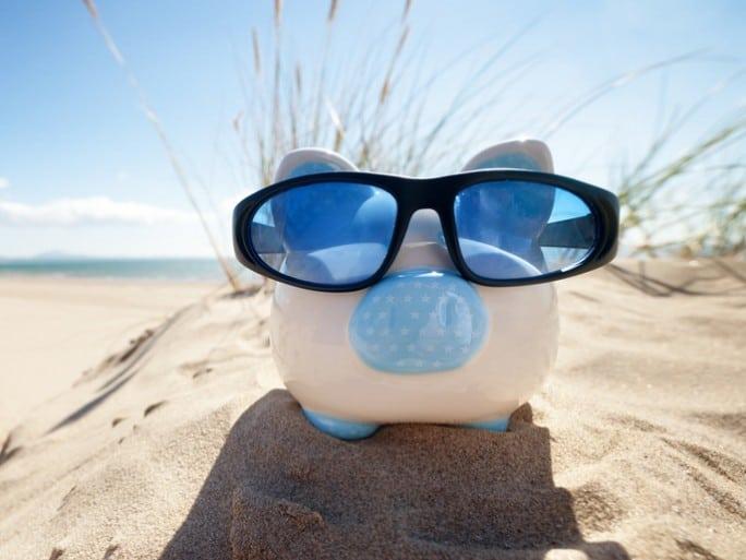 En 2016, Airbnb a payé 92.944 euros d'impôts en France