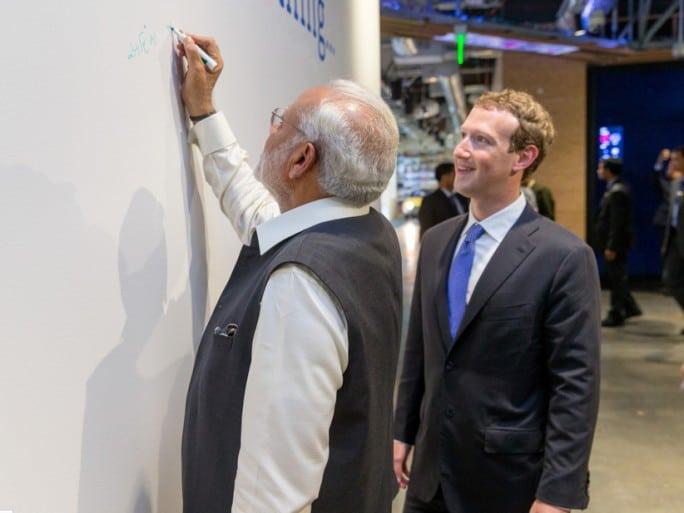 facebook-articles-associes