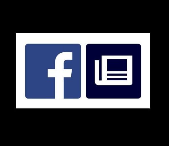 facebook-fake-news-stop-la-pub