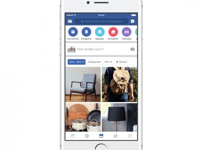 facebook-marketplace-france
