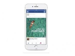facebook-pub-video-in-stream