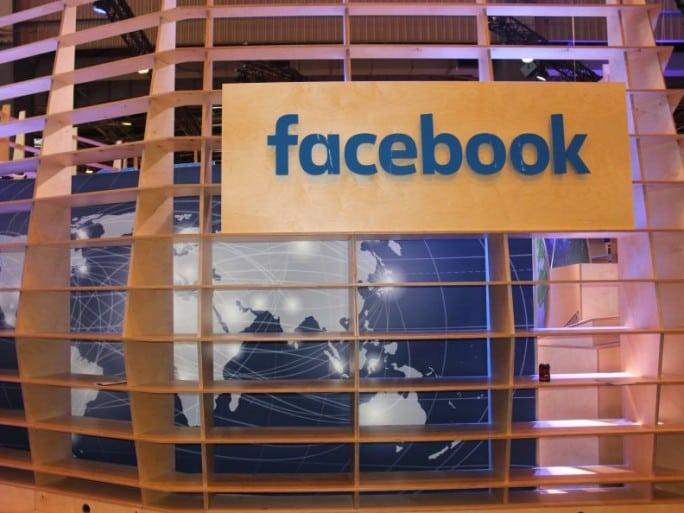 facebook-teq