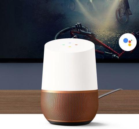 google-bisto-casque-audio-bluetooth
