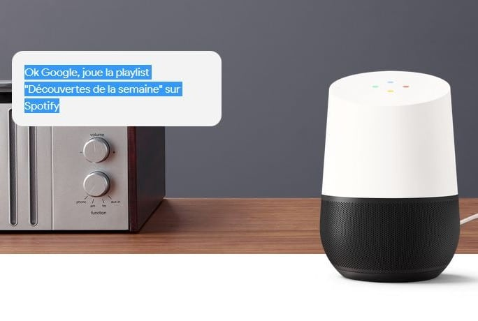 google-home-bluetooth