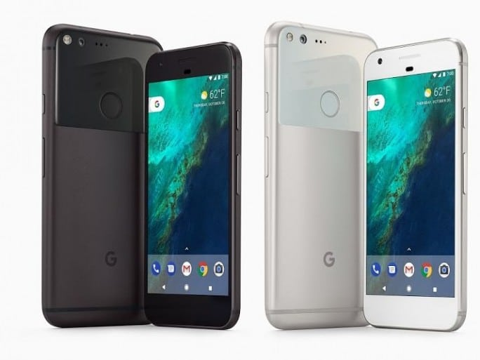 google-pixel-premiere-generation