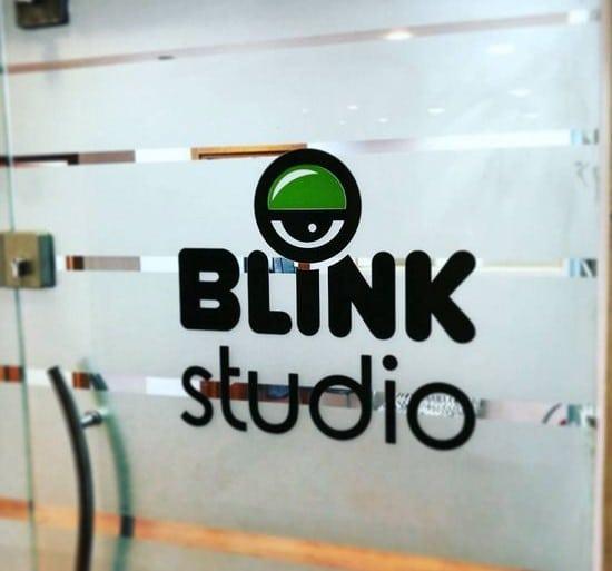 havas-blink-medias-sociaux