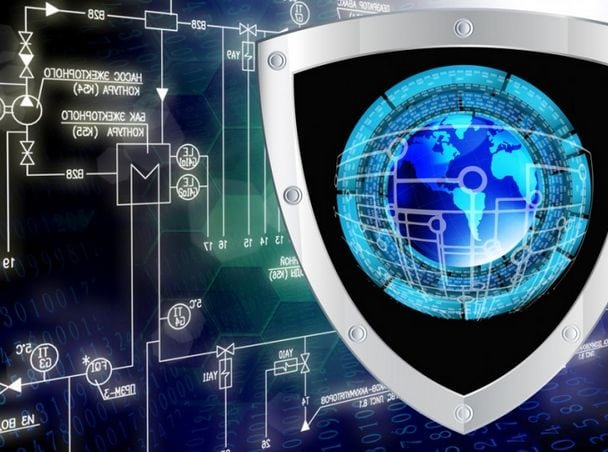 ibm-cybersecurite-avis-experts